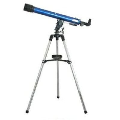 天体望遠鏡 スマホ 初心者 子供 小学生 リゲル60