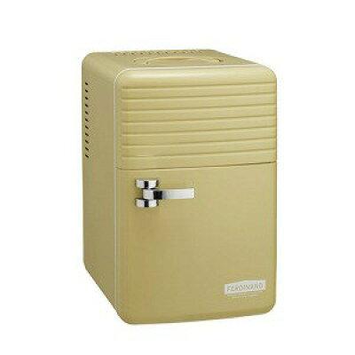 アピックス COOL BOX 保冷庫 FSKC6008