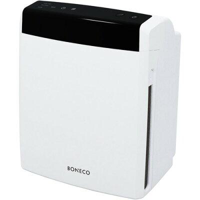ボネコ 空気清浄器 コンパクトモデル 約10畳対応(1台)