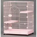 GB FW-C2 猫用 ピンク