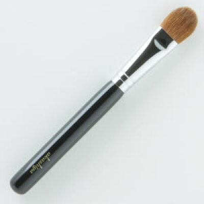 あかしや 化粧筆 ベーシックタイプ アイシャドウL(丸平)