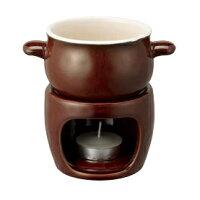 ほっくり バーニャカウダ 茶 16471(1コ入)