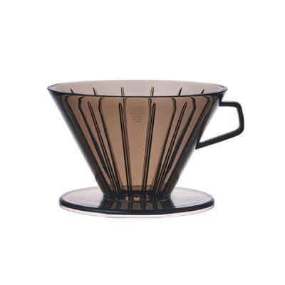 KINTO SLOW COFFEE STYLE ブリューワー グレー系
