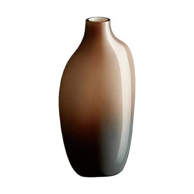 SACCO ベースガラス 03 ブラウン