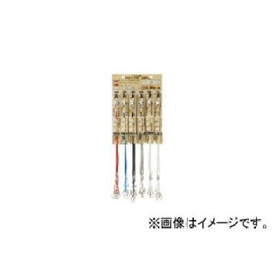 オーエッチ工業/OH スーパースリムホルダー (販促POP付) 品番:SCS-SET JAN:4963360381577