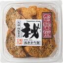 G7ジャパンフードサービス 雷神堂 ぬれかり餅 クリーンカップ 150g