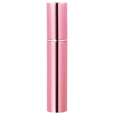 メタルアトマイザー メタルポンプ 14005 15mm径 ピンク 3.5ml