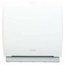 TOYOTOMI エアクリーン 空気清浄機 AC-V20D(W)