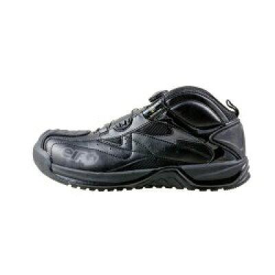 elf エルフ アパレル 安全靴 GEARTECH01 ギアテック01 シューズ サイズ:26.0cm