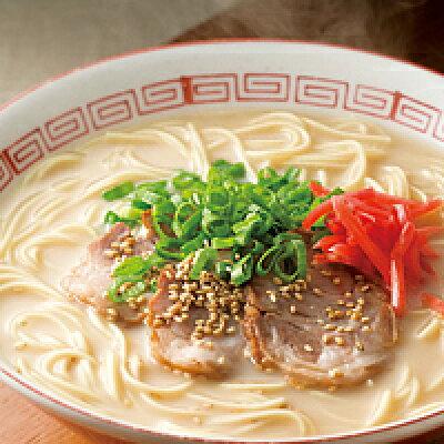 旬 長浜ラーメン 5食