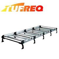TUFREQ ルーフキャリア Hシリーズ HL200