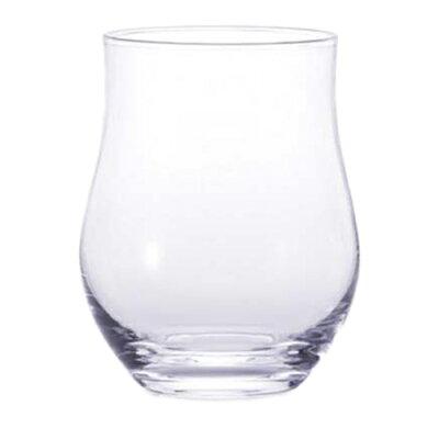 アデリア(ADERIA)味わいグラス  220ml B-5427