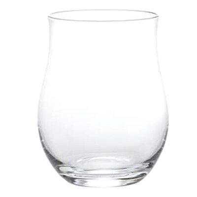 タンブラー アデリア Aderia 味わいグラス L 入り  B-5489