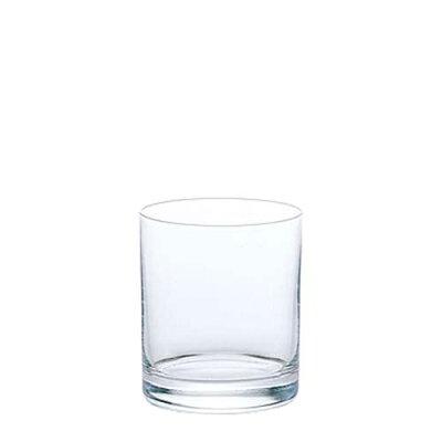 ロックグラス(ソーダガラス)