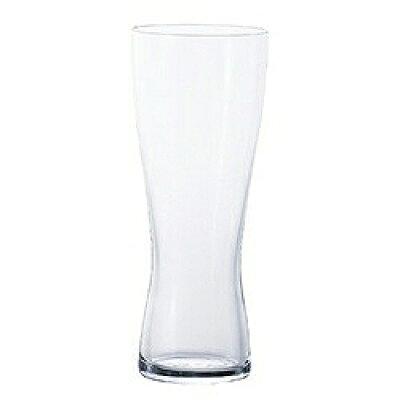 ビールグラス(ソーダガラス)