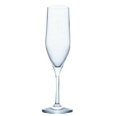 ノーブランド 商品コード:6138900 シャンパン L6660 全面イオン強化