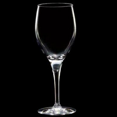 プレール 赤ワイングラス