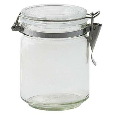 抗菌密封保存容器750 M-6688(1コ入)