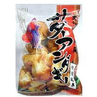沖縄ハム総合食品 サーターアンダーギー プレーン 6個