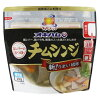 沖縄ハム総合食品 うちなぁレンジ チムシンジ 豚レバーのおつゆ 230g