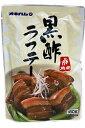 沖縄ハム総合食品 黒酢ラフテー 180g