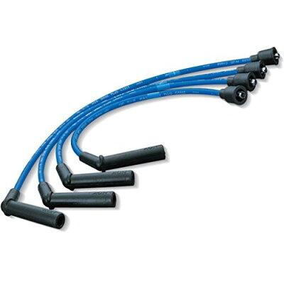 NGK RC-ME98 プラグコード 8726
