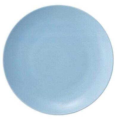三陶 青磁 10号皿