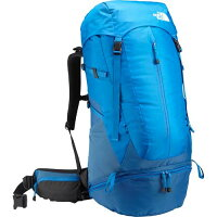 THE NORTH FACE テルス45 NM61509