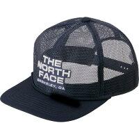 ノースフェイス THE NORTH FACE メンズ レディース オールメッシュキャップ All Mesh Cap コズミックブルー フリーサイズ NN01836 CM