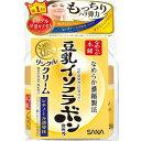 サナ なめらか本舗 豆乳イソフラボン含有のリンクルクリーム 50g