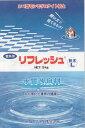 ソフトシリカ 養魚用リフレッシュ 粉末 L 5kg