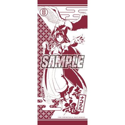 SAMURAI SPIRITS(サムライスピリッツ)/PS4/PLJM16427/D 17才以上対象