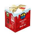 SNK ゲーム機本体 NEOGEO MINI クリスマス限定版  FM1J2X1810