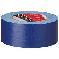 TERAOKA/寺岡製作所 カラーオリーブテープ No.145 黒 50mm×25m 145BK50X25
