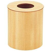 木製ルーム用ゴミ入れ 952H