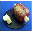 スマートフォン用 スマホスタンド 骨付き肉 SUETAKE1078