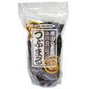 小川の煮出し麦茶 つぶまる 13g×20パック