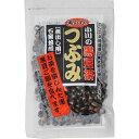 小川の黒豆茶 つぶみ 140g