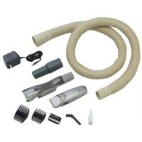 掃除機吸引式バリカン スイトリマー(1セット)