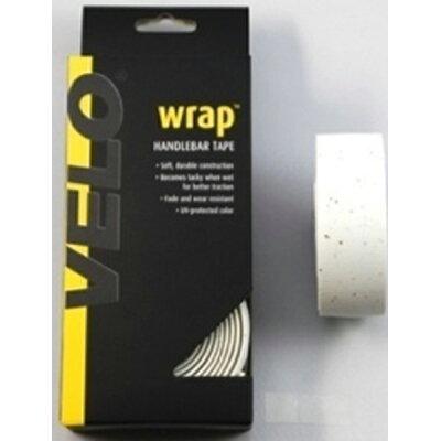 バーテープ コルク ホワイト VLT-001WHITE F-131