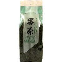 沢田園 番茶 200g