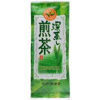 深蒸し煎茶(100g)
