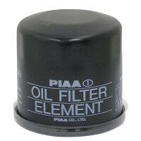 PIAA オイルフィルター 15601-87730 PD2
