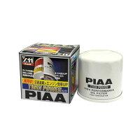 PIAA ツインパワーオイルフィルター Z11