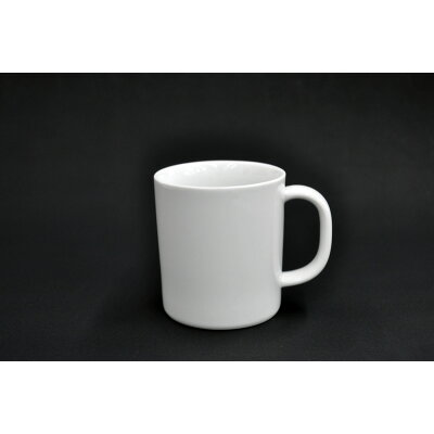西海陶器 コモン マグ ホワイト 13257