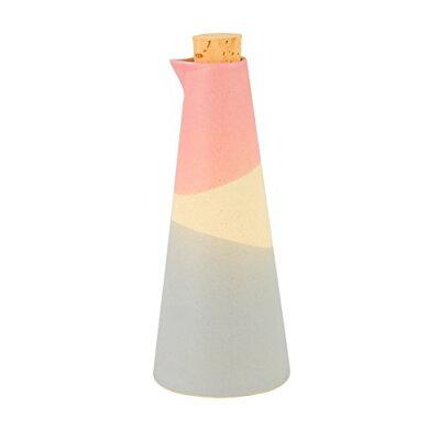 西海陶器 H.Craft フレンチトリコ ボトル 13319
