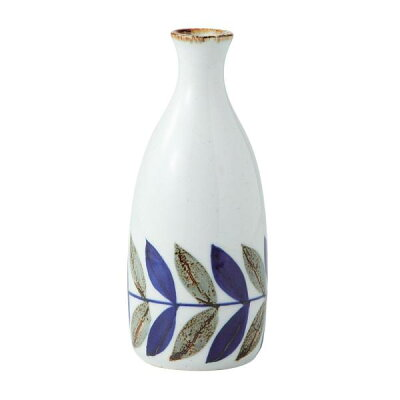西海陶器 カズラ ボトル 14722