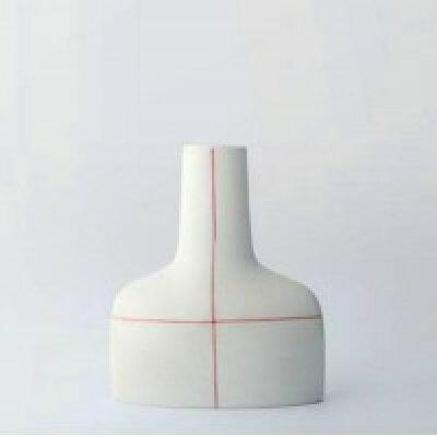 西海陶器 essence ファミリーベース プラスMother  42239