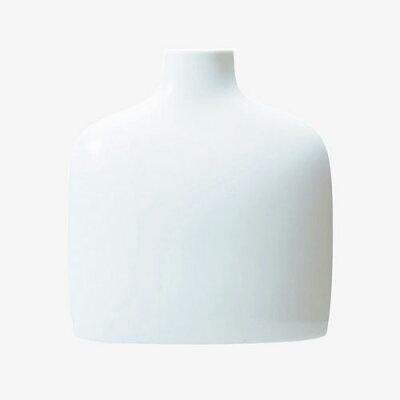 西海陶器 essence ファミリーベース ホワイトFather  43599