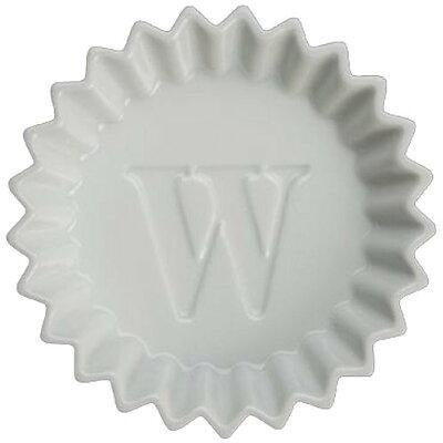 西海陶器 essence A to Z SOY - W 46239